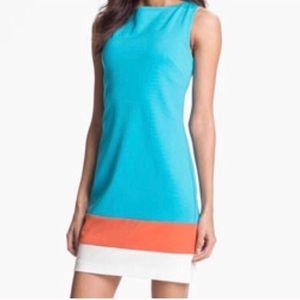 Trina Turk Size 4 Dress